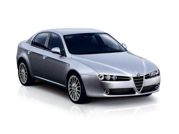 Motormech Italian Car Specialists